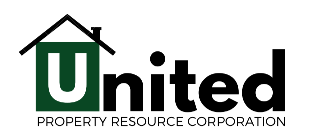 United Property Resource Corporation | UPRC