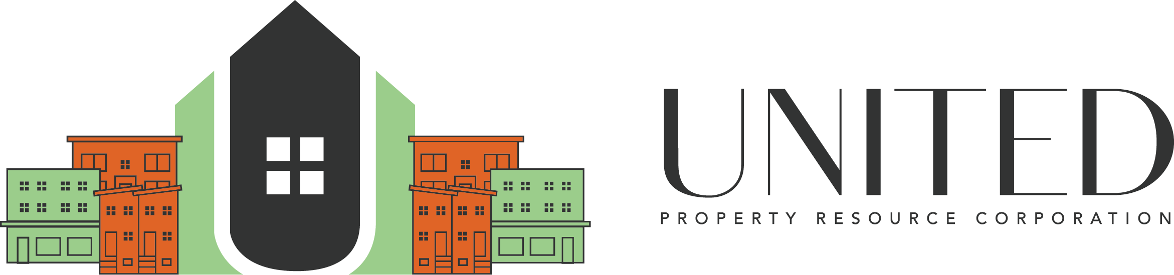 United Property Resource Corporation Website